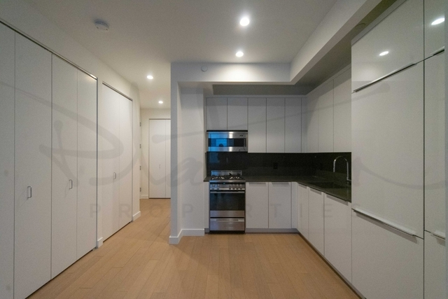Studio, Financial District Rental in NYC for $2,604 - Photo 1