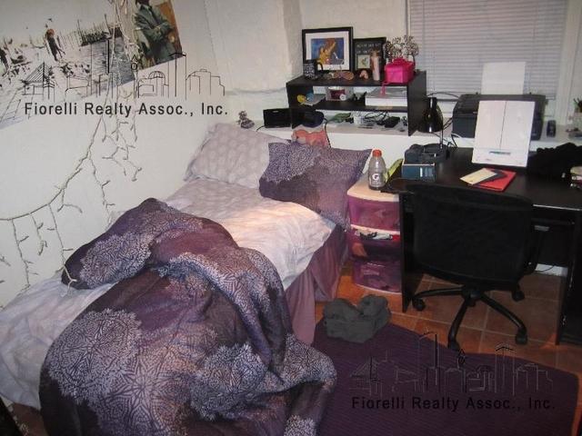 Studio, Waterfront Rental in Boston, MA for $1,600 - Photo 1