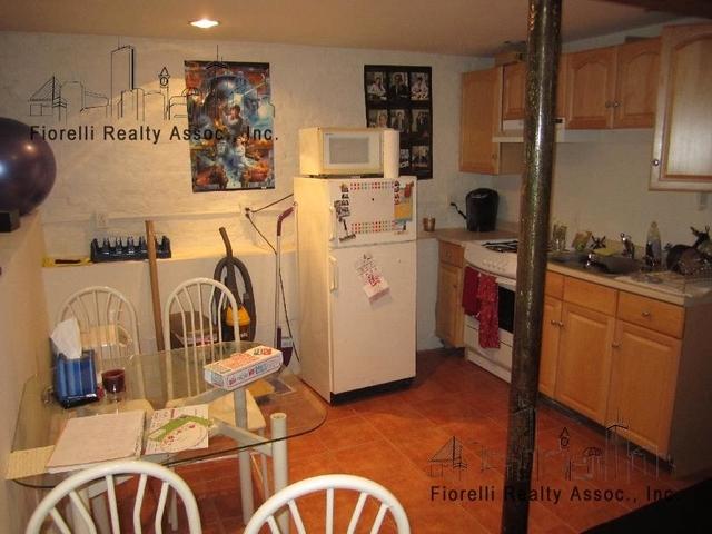 Studio, Waterfront Rental in Boston, MA for $1,600 - Photo 2