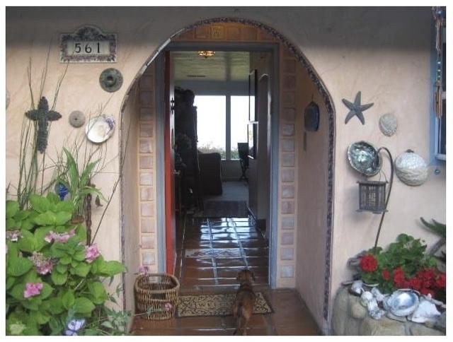 3 Bedrooms, Ocean View Ranch Rental in Santa Barbara, CA for $7,970 - Photo 1