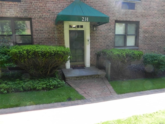1 Bedroom, Roslyn Rental in Long Island, NY for $2,225 - Photo 1