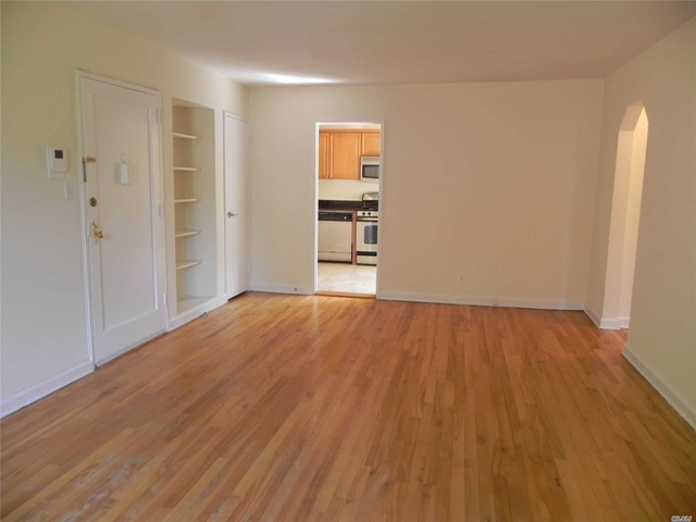 1 Bedroom, Roslyn Rental in Long Island, NY for $2,225 - Photo 2