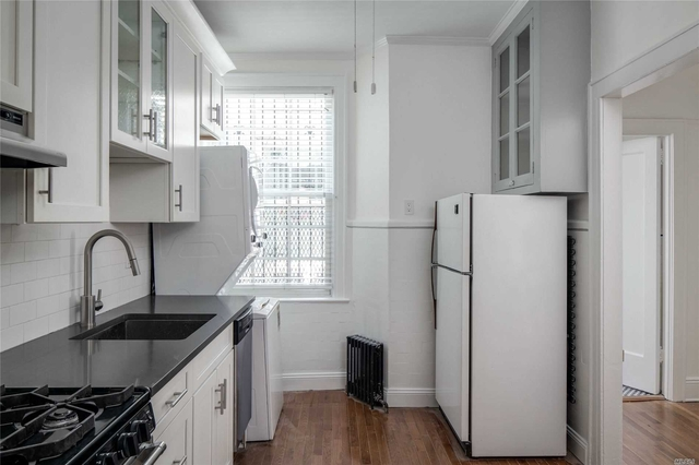 1 Bedroom, Manhasset Rental in Long Island, NY for $2,250 - Photo 2