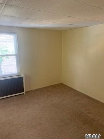 1 Bedroom, Franklin Square Rental in Long Island, NY for $1,400 - Photo 2