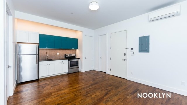 2 Bedrooms, Flatbush Rental in NYC for $2,200 - Photo 1
