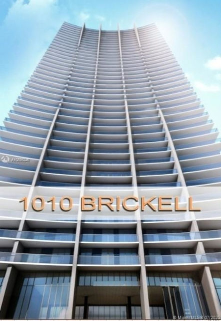 2 Bedrooms, Miami Financial District Rental in Miami, FL for $4,300 - Photo 1