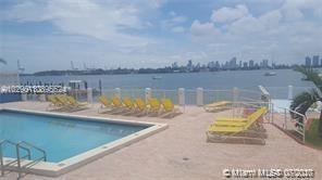 1 Bedroom, West Avenue Rental in Miami, FL for $1,450 - Photo 1