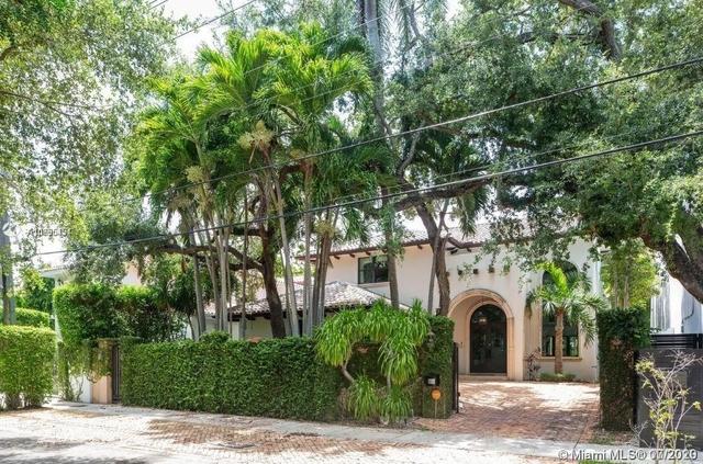 4 Bedrooms, Ocean View Heights Rental in Miami, FL for $13,500 - Photo 2