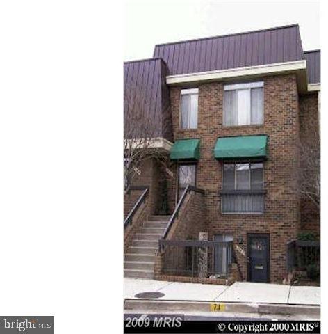 3 Bedrooms, Aurora Highlands Rental in Washington, DC for $2,995 - Photo 1