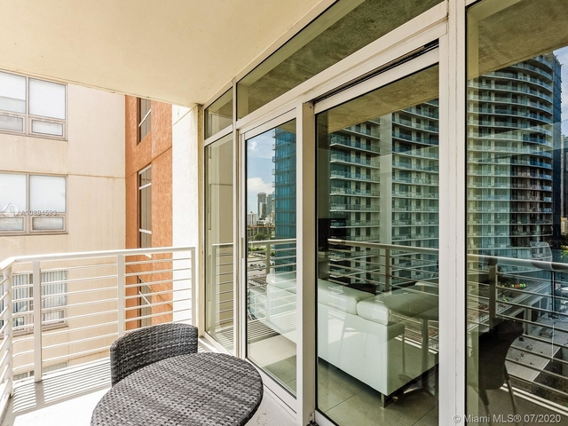 2 Bedrooms, Midtown Miami Rental in Miami, FL for $2,450 - Photo 2