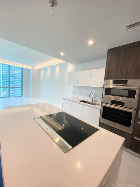 1 Bedroom, Park West Rental in Miami, FL for $3,900 - Photo 2