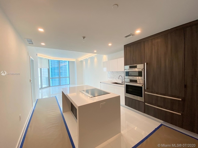 1 Bedroom, Park West Rental in Miami, FL for $3,900 - Photo 1