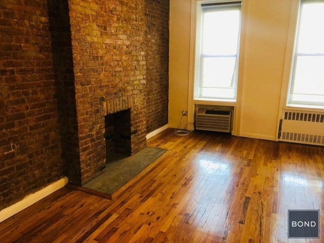Studio, Yorkville Rental in NYC for $1,765 - Photo 2