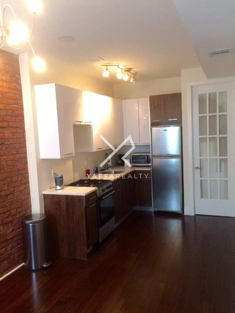 3 Bedrooms, Crown Heights Rental in NYC for $2,953 - Photo 1