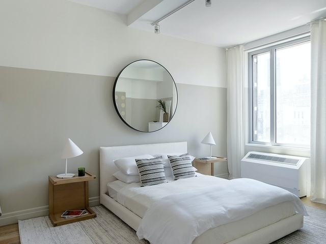 1 Bedroom, Williamsburg Rental in NYC for $2,829 - Photo 1