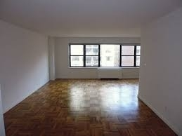1 Bedroom, Rose Hill Rental in NYC for $3,795 - Photo 1