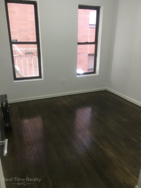 2 Bedrooms, Bowery Rental in NYC for $3,150 - Photo 1