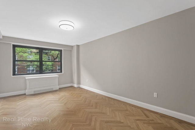 2 Bedrooms, Yorkville Rental in NYC for $4,833 - Photo 1