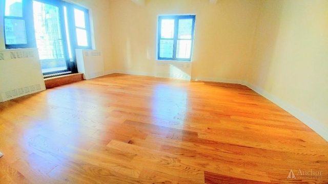 1 Bedroom, Midtown East Rental in NYC for $3,850 - Photo 1