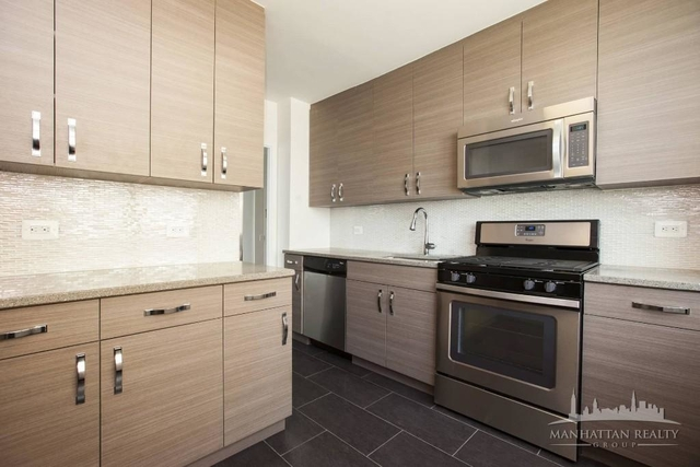 2 Bedrooms, Murray Hill Rental in NYC for $4,470 - Photo 2
