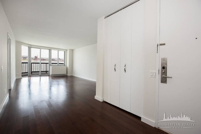 2 Bedrooms, Murray Hill Rental in NYC for $4,470 - Photo 1