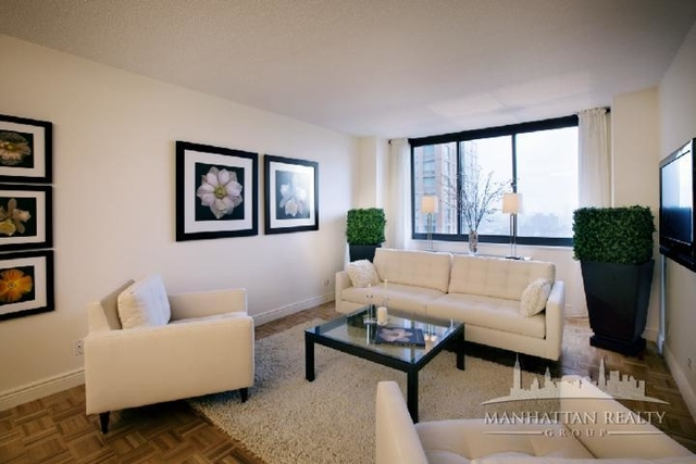 1 Bedroom, Yorkville Rental in NYC for $2,391 - Photo 2