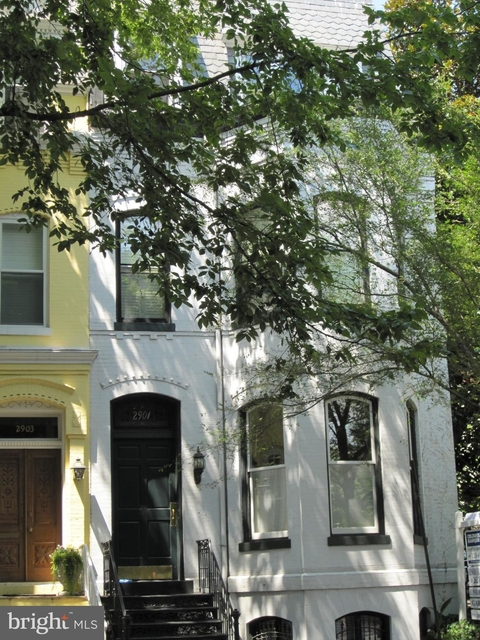 2 Bedrooms, East Village Rental in Washington, DC for $3,900 - Photo 1