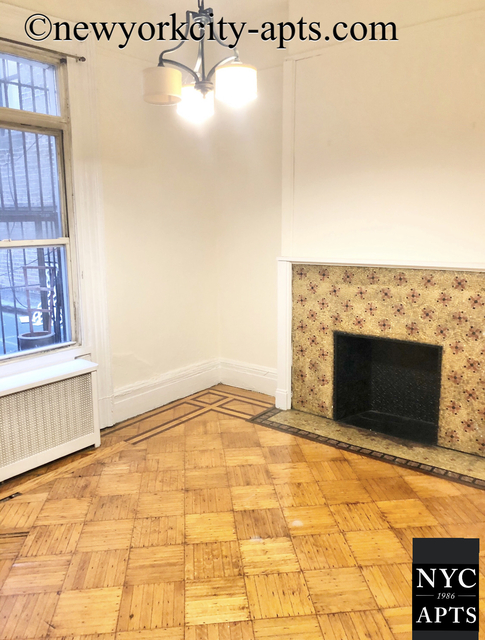 2 Bedrooms, Flatiron District Rental in NYC for $2,600 - Photo 1