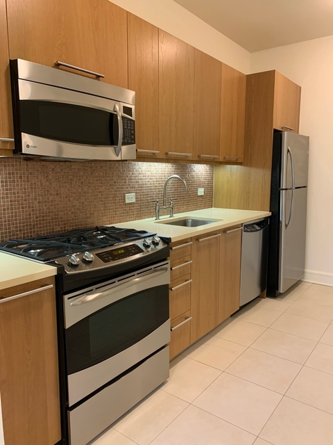 1 Bedroom, Lincoln Square Rental in NYC for $3,108 - Photo 1