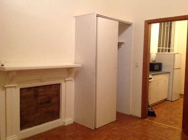 1 Bedroom, Greenwich Village Rental in NYC for $2,200 - Photo 2