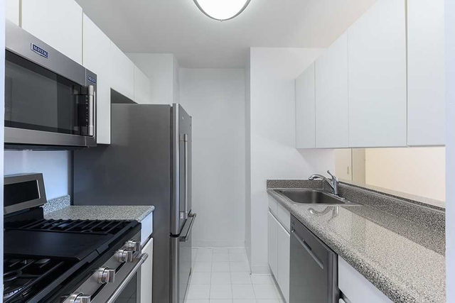 3 Bedrooms, Roosevelt Island Rental in NYC for $4,400 - Photo 1