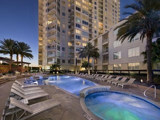 1 Bedroom, Memorial Heights Rental in Houston for $1,695 - Photo 1