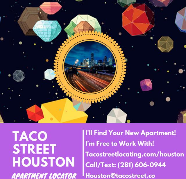 1 Bedroom, Renesu Court Rental in Houston for $1,306 - Photo 2