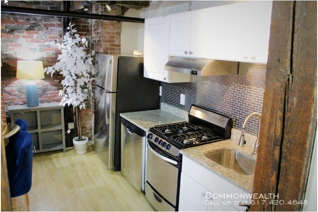 2 Bedrooms, Beacon Hill Rental in Boston, MA for $3,400 - Photo 2