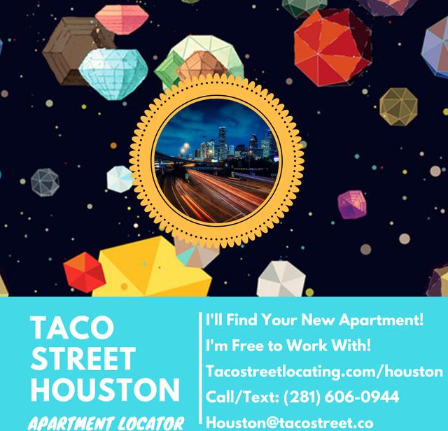 1 Bedroom, Renesu Court Rental in Houston for $1,304 - Photo 2