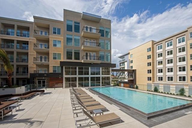 1 Bedroom, Renesu Court Rental in Houston for $1,304 - Photo 1
