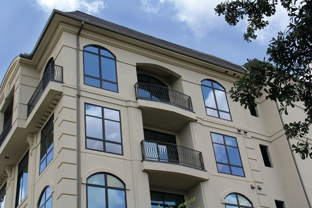 2 Bedrooms, Neartown - Montrose Rental in Houston for $2,451 - Photo 1