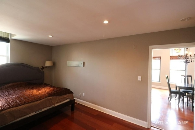 2 Bedrooms, Logan Circle - Shaw Rental in Washington, DC for $3,400 - Photo 2