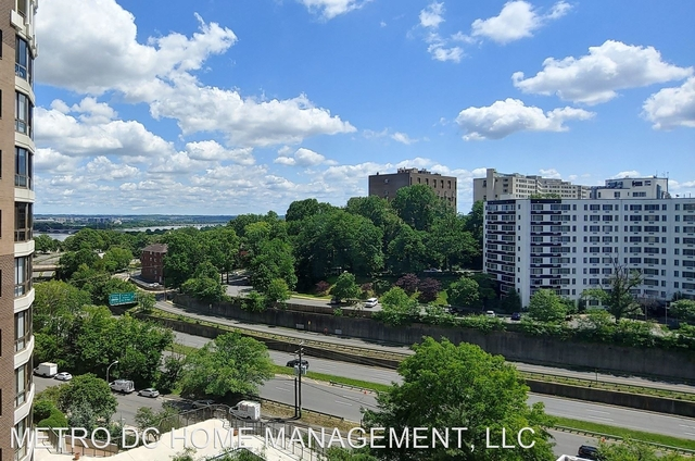 2 Bedrooms, Radnor - Fort Myer Heights Rental in Washington, DC for $3,095 - Photo 2