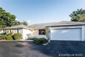 4 Bedrooms, The Springs Rental in Miami, FL for $3,160 - Photo 1