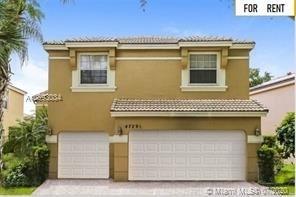 4 Bedrooms, Kensington Rental in Miami, FL for $3,145 - Photo 1