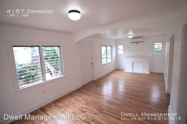1 Bedroom, Wilshire Center - Koreatown Rental in Los Angeles, CA for $1,900 - Photo 1