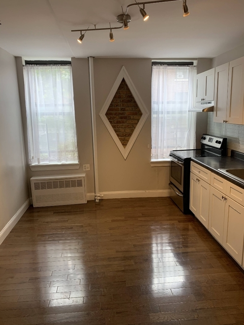 2 Bedrooms, Flatbush Rental in NYC for $2,074 - Photo 1