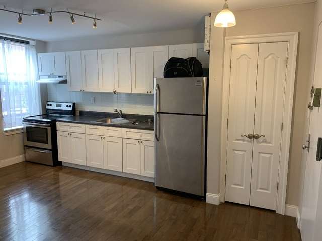 2 Bedrooms, Flatbush Rental in NYC for $2,074 - Photo 2