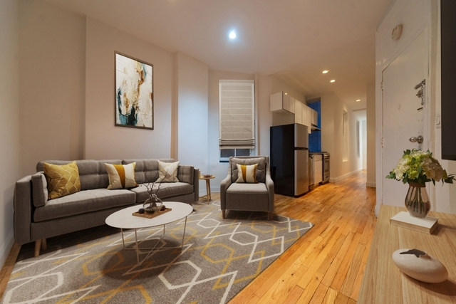 2 Bedrooms, SoHo Rental in NYC for $4,295 - Photo 2