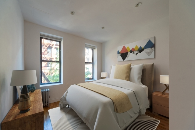 2 Bedrooms, SoHo Rental in NYC for $4,295 - Photo 1