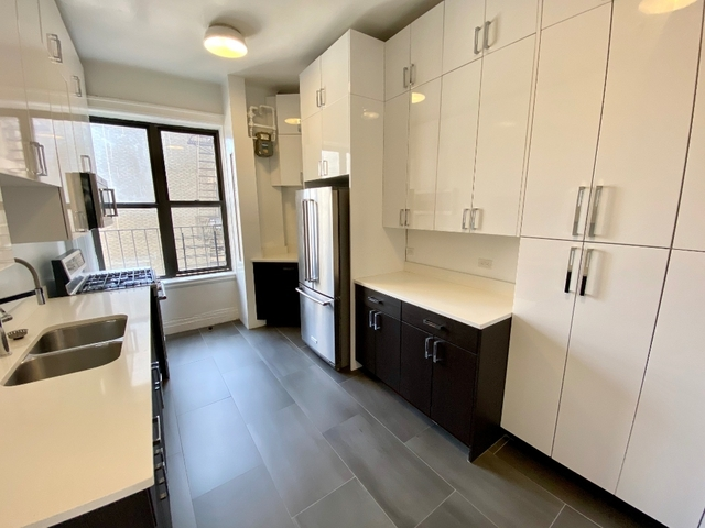 2 Bedrooms, Manhattan Valley Rental in NYC for $4,170 - Photo 1