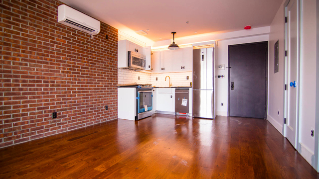 1 Bedroom, Bedford-Stuyvesant Rental in NYC for $2,284 - Photo 1