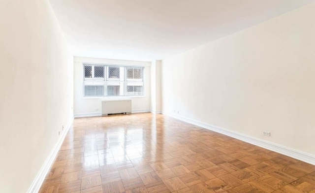 1 Bedroom, Theater District Rental in NYC for $2,745 - Photo 1