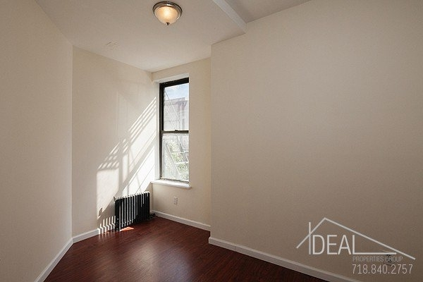 2 Bedrooms, North Slope Rental in NYC for $2,295 - Photo 1